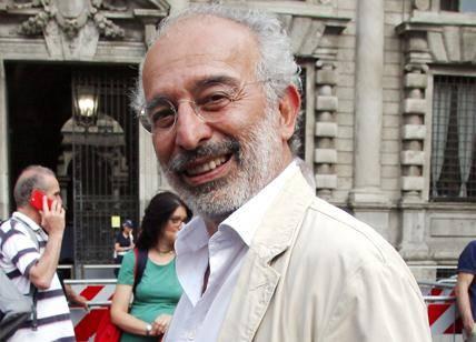 Gad Lerner, il comunista col Rolex che sogna il partito delle tasse