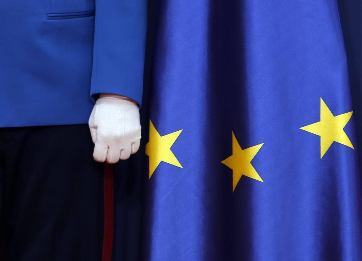 Ecco le ragioni dietro l'ascesa e il declino dell'Europa