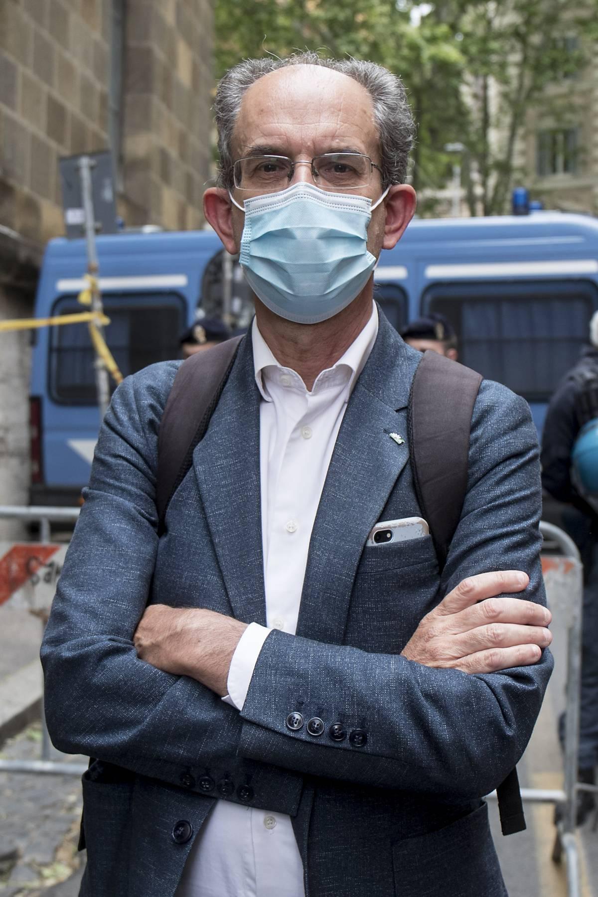 """Il mondo dell'auto ignorato dal Sostegni-bis """"La lotta alle emissioni sia sostenibile"""""""