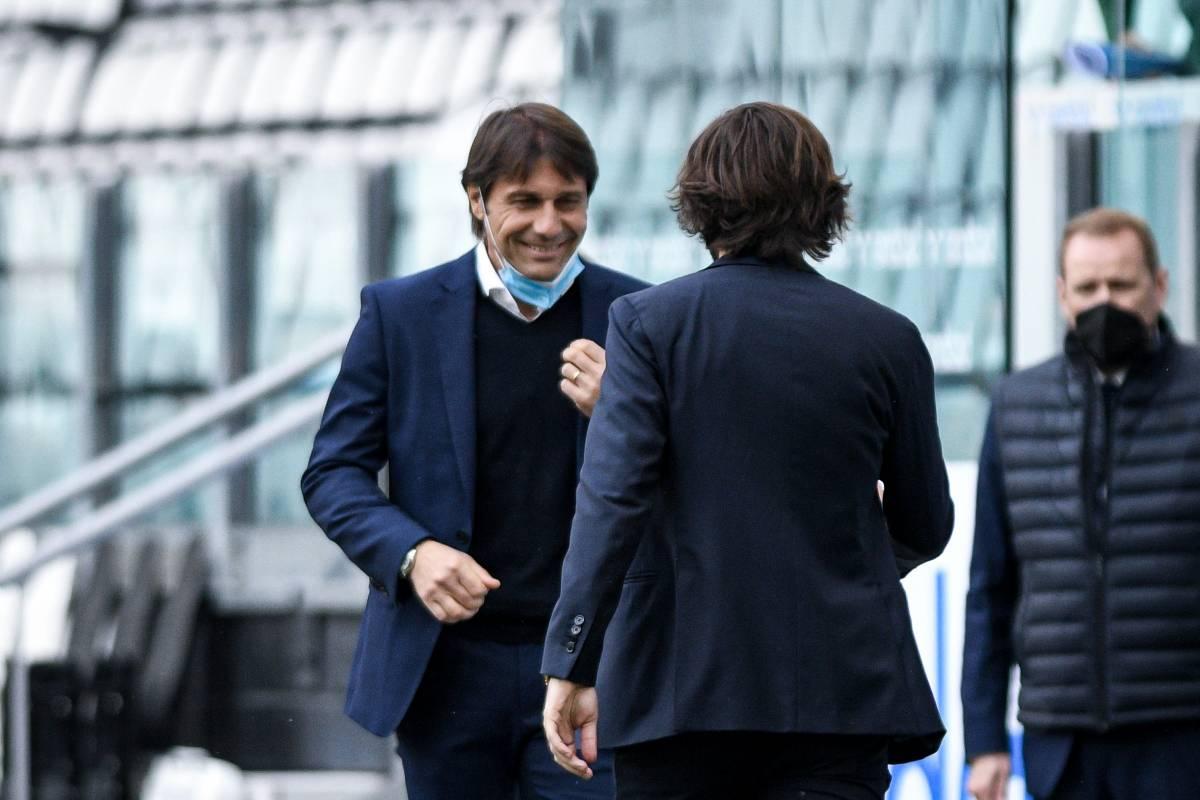 Si decide il futuro dell'Inter: ecco cosa chiede Conte per restare