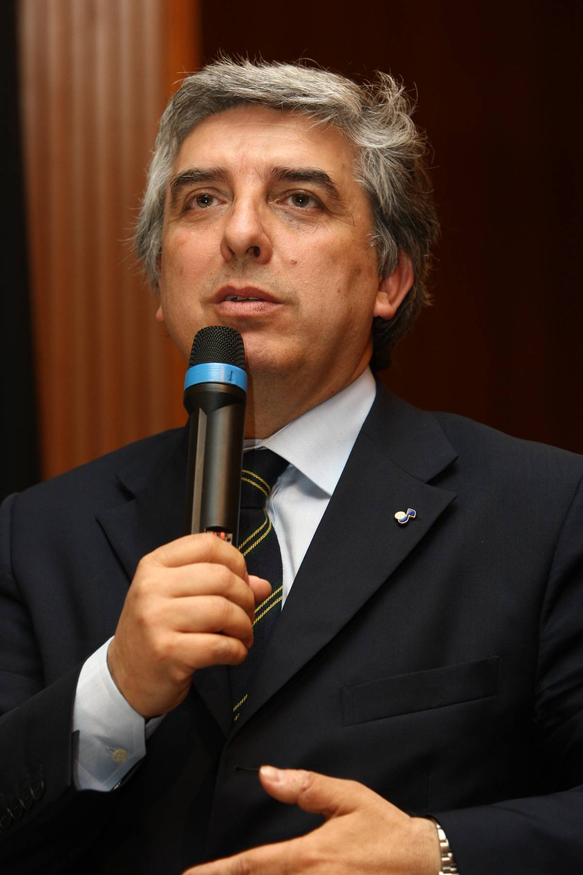"""Partita del Cuore, parla Pecchini: """"Io infangato. The Jackal dicano la verità"""""""