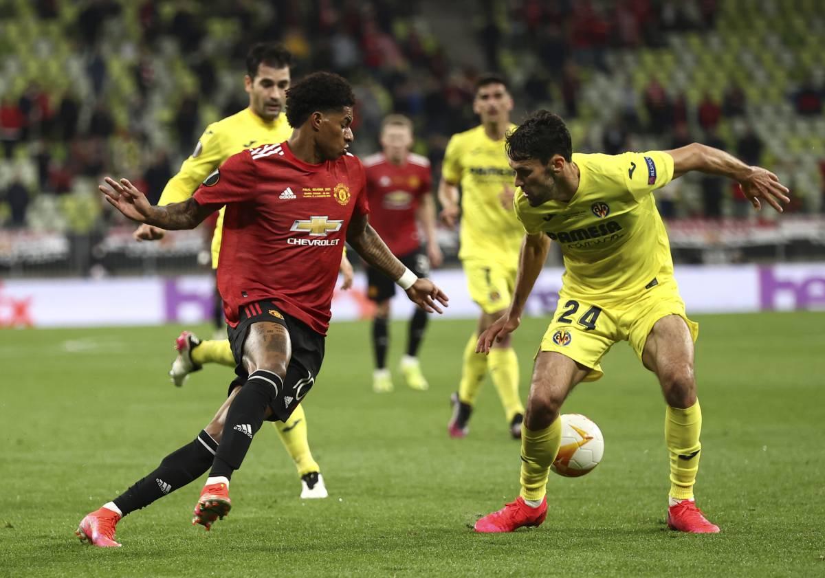 ''Via la regola del gol in trasferta''. In arrivo la decisione della Uefa