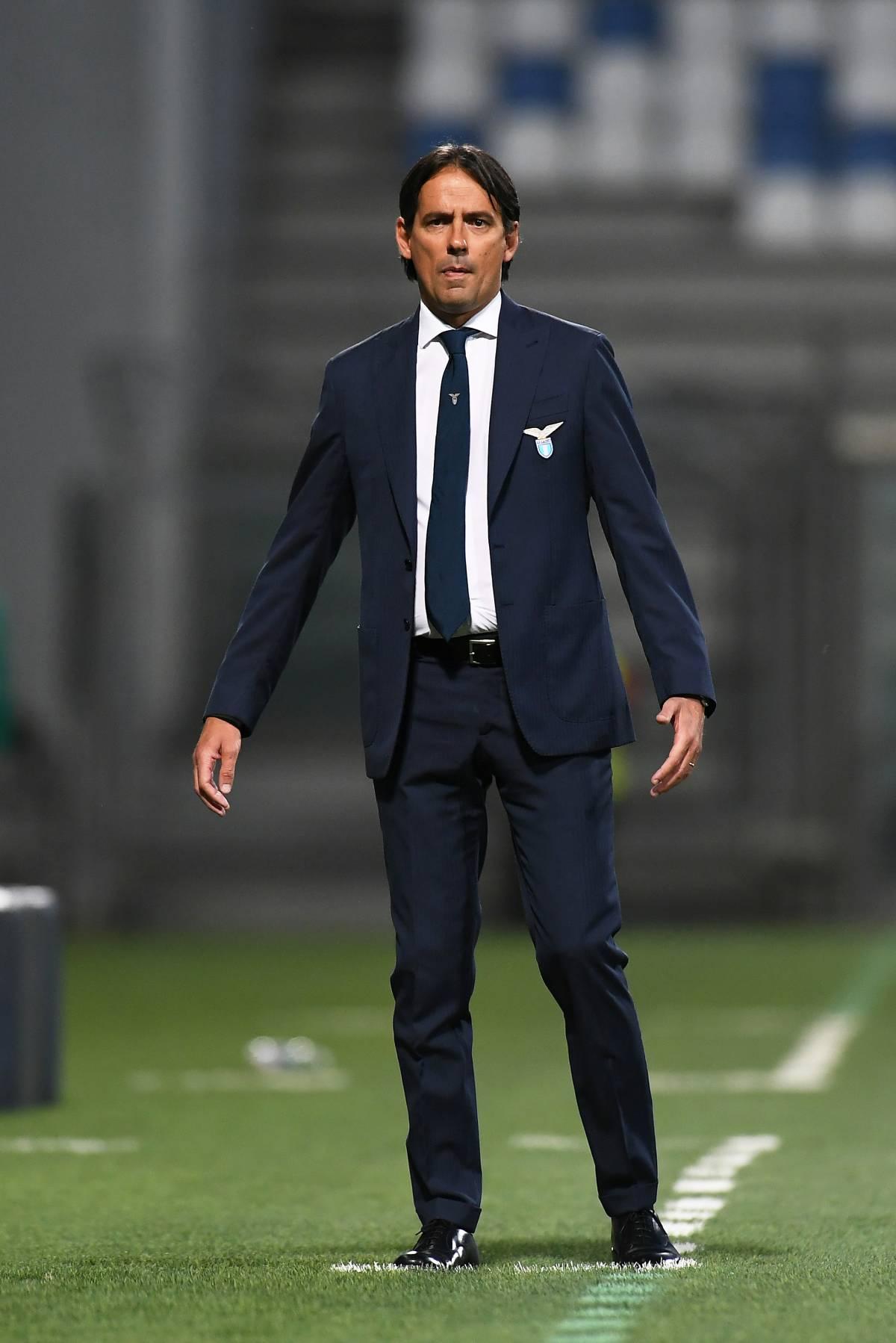 Il clamoroso assalto dell'Inter: a Milano arriva Inzaghi