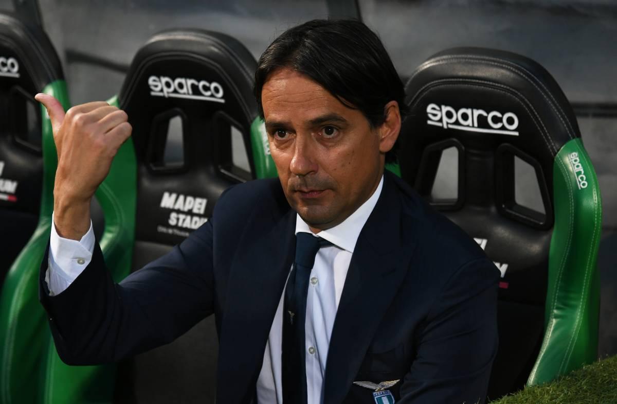 Ecco la frase con cui Inzaghi è andato all'Inter