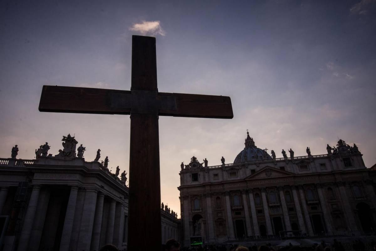 Ratzinger scrive ancora: la sua lettera scuote la Chiesa europea