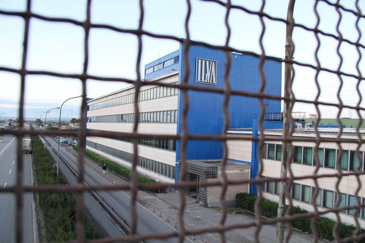 Batosta sull'acciaio italiano: i giudici chiudono l'Ilva