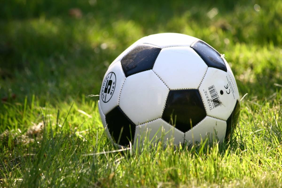 """L'Uefa pronta a dare più soldi come """"chiesto"""" dalla Superlega"""