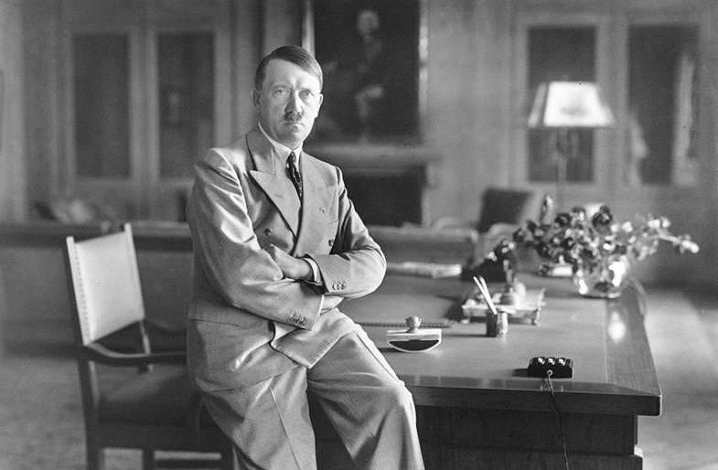 Così fu sventato il tentativo di Hitler di trafugare le ossa di Dante