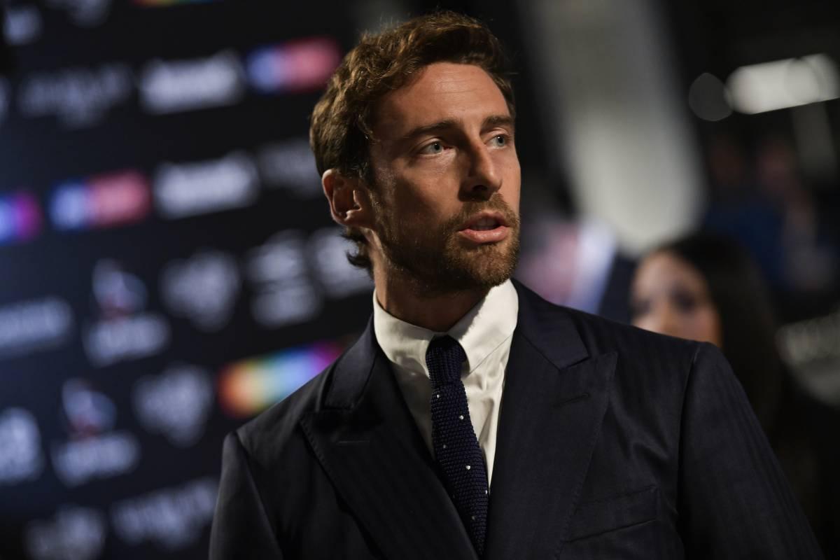 """Marchisio ci fa la morale: """"Meglio tutti in ginocchio..."""""""