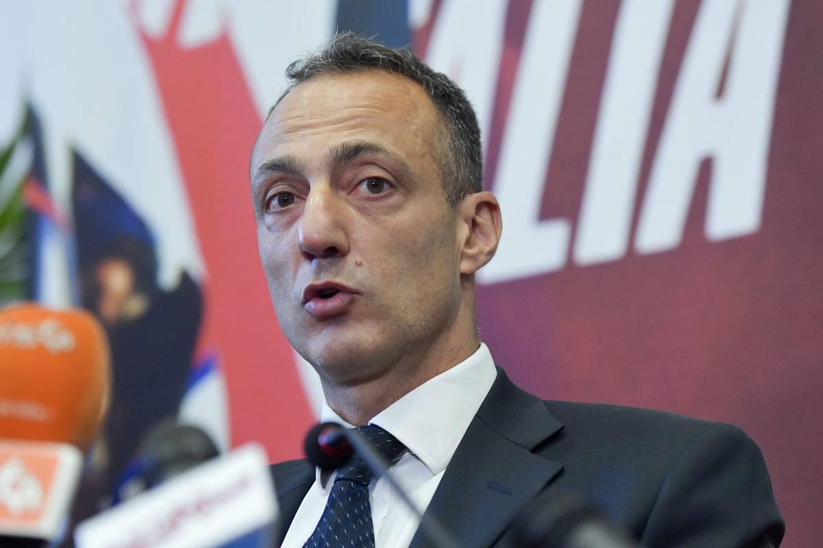 """Rush finale sui candidati. E De Vito passa a Fi: """"M5s è inqualificabile"""""""
