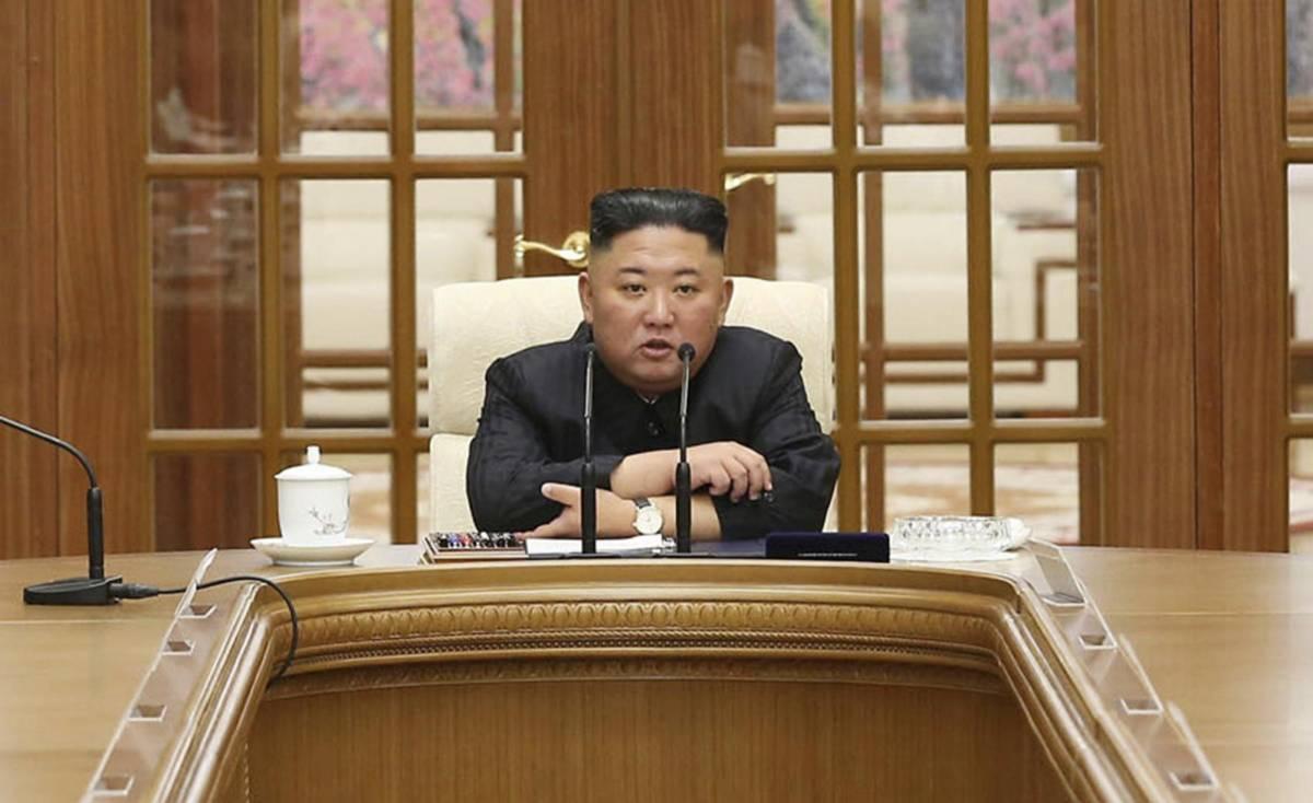 Kim vuole cancellare la cultura occidentale. Pena di morte per jeans e film dall'estero