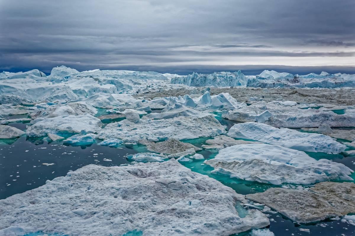 Energia e clima: massimi sacrifici, minimi risultati