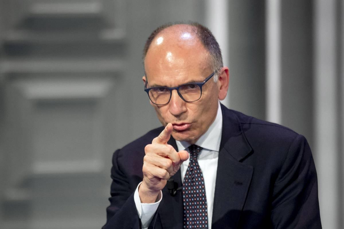 Il Pd rispolvera Renzi e avverte Conte: non sabotare il governo