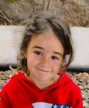 Canarie, trovato in fondo al mare cadavere di bambina di sei anni