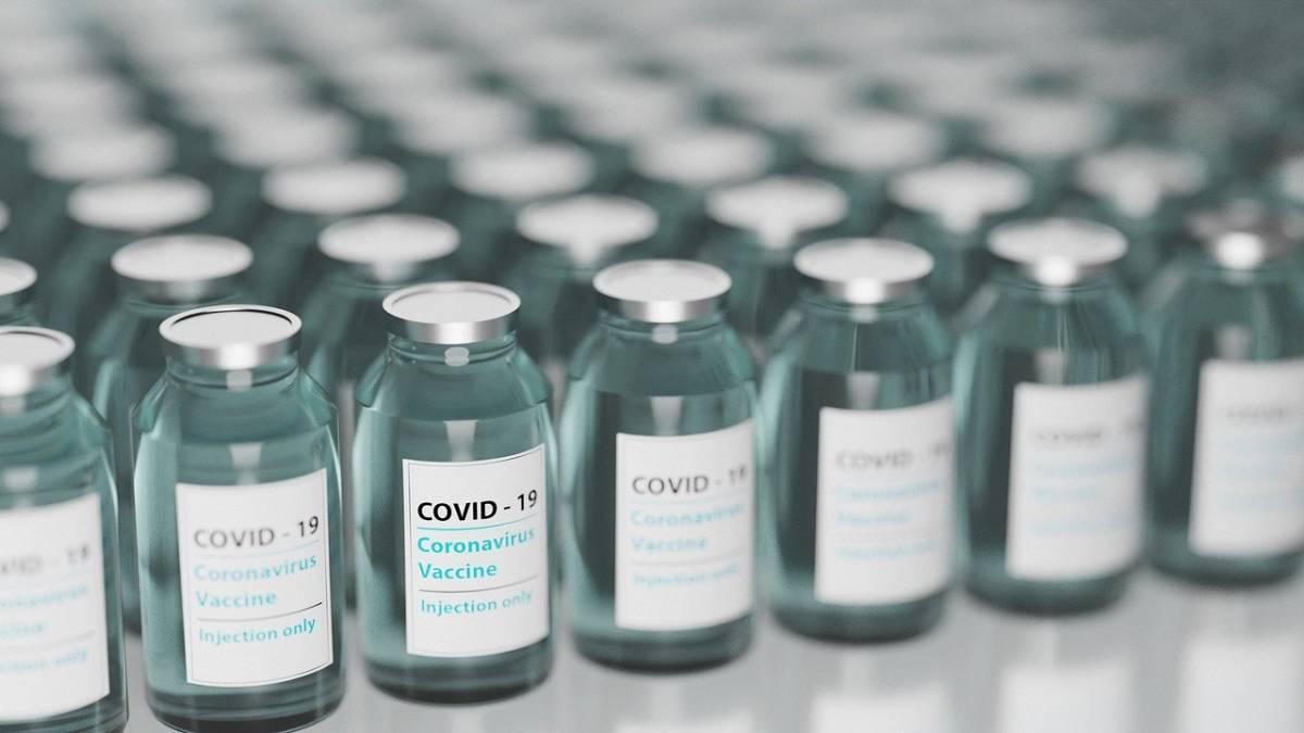 Covid, confermata l'efficacia dei vaccini nei pazienti con cancro