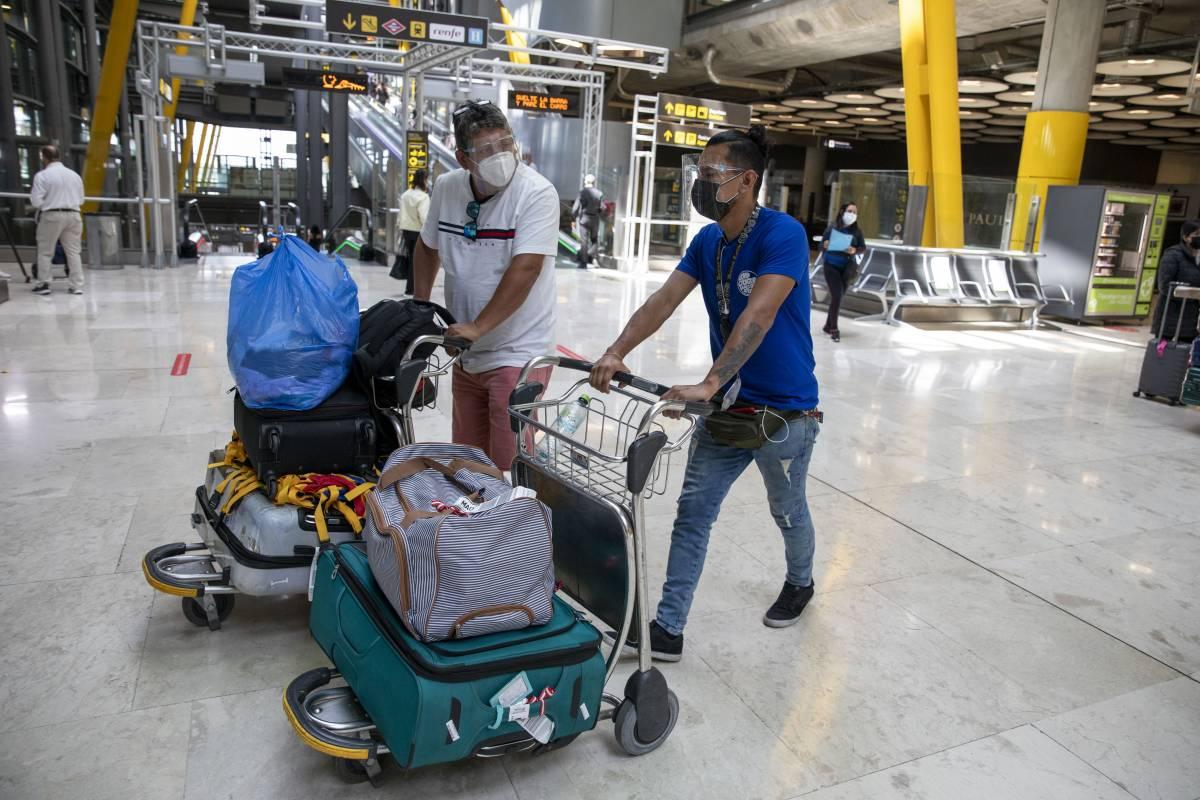 Nuove regole su voli e bagagli: ecco le novità dell'estate