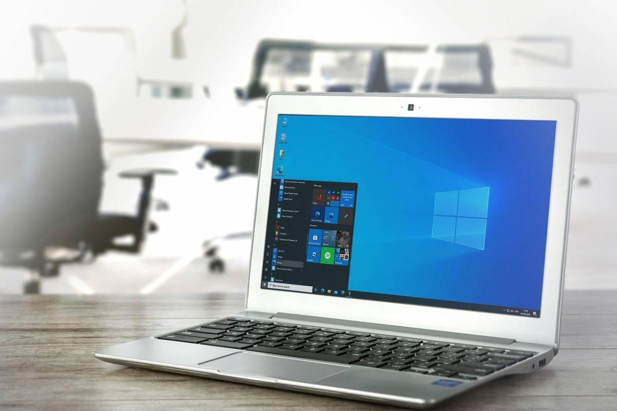 Arriva Windows 11. E Microsoft si trova le foto online prima del lancio