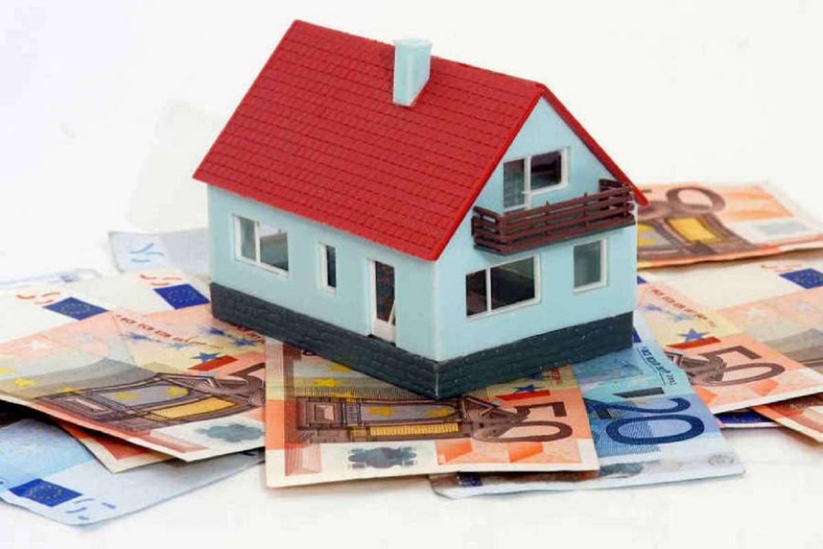 Esenzione Imu, ecco chi non deve pagare la tassa sugli immobili