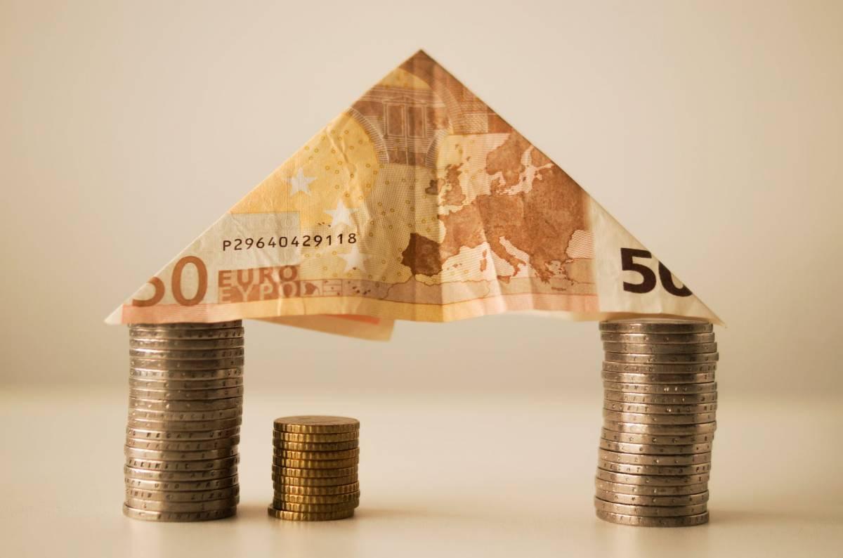 Attenti alla botta mutui: così cambia tutto