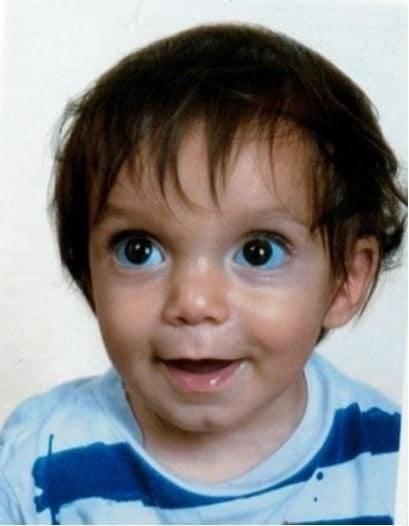 """""""Non lo abbiamo più trovato nel letto"""", angoscia per un bambino scomparso a Firenze"""
