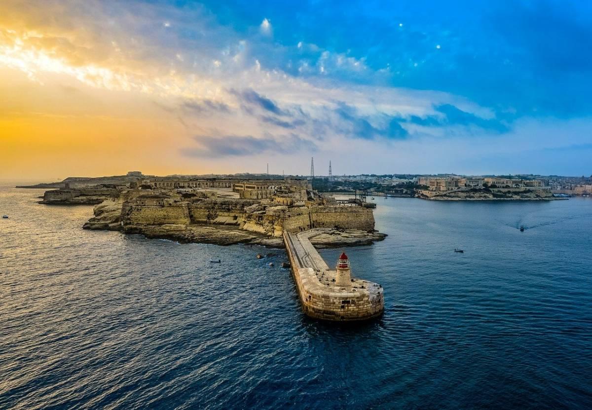 Vacanze ancora da programmare? Malta lancia il bonus over 65
