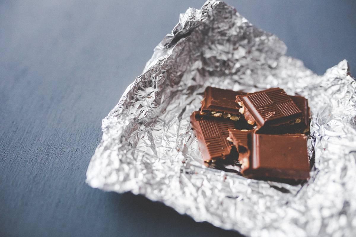 Cioccolato entro un'ora dal risveglio: ecco perché allunga la vita