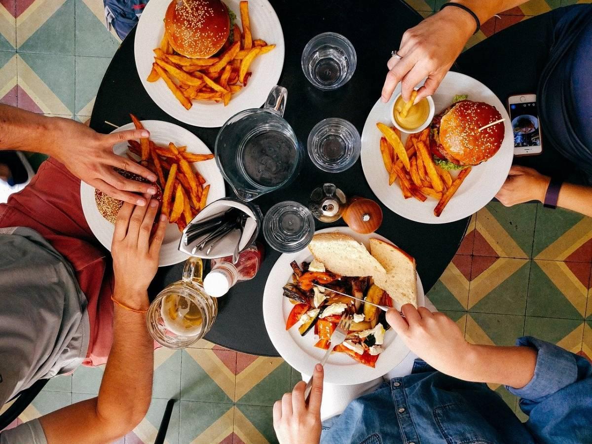 Dolore cronico, attenzione alla dieta ricca di grassi