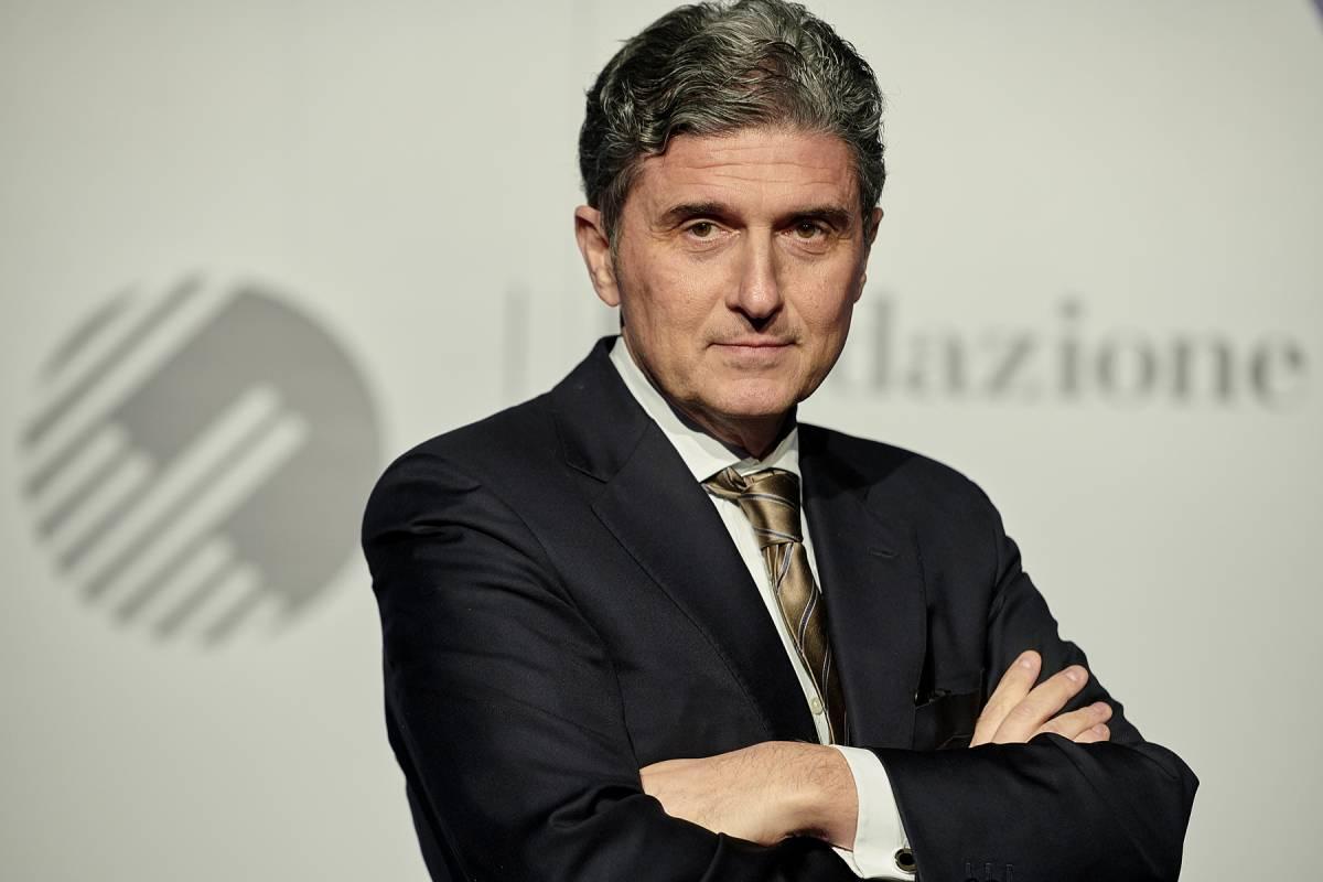 Fondazione Fiera Milano, patrimonio e utile in crescita