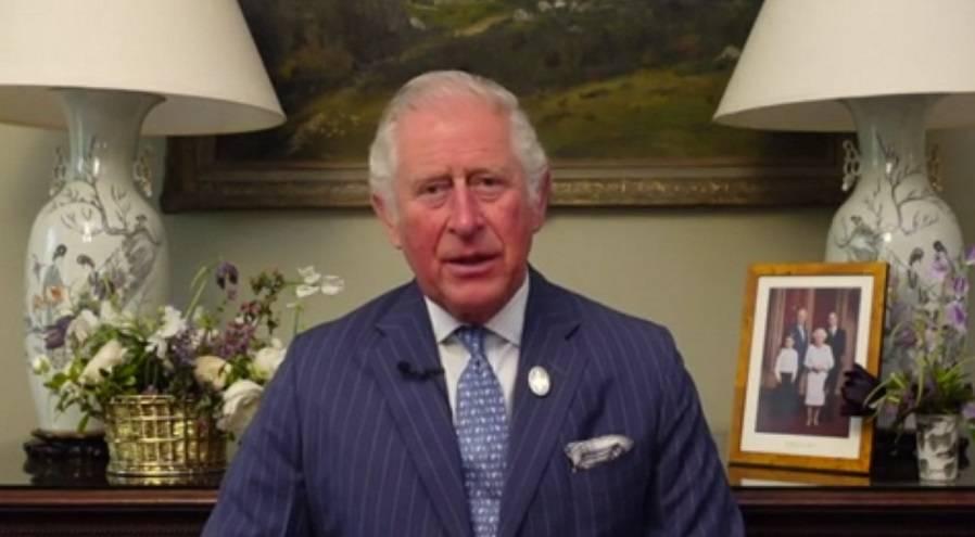 """Carlo non sarà all'inaugurazione della statua di Diana: """"Ribolle di rabbia"""""""