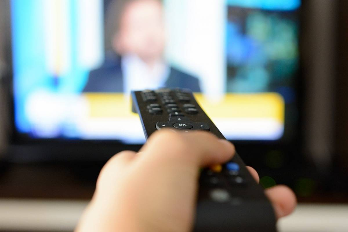 Nuovo digitale terrestre, cambia tutto: quando la tv non funzionerà più