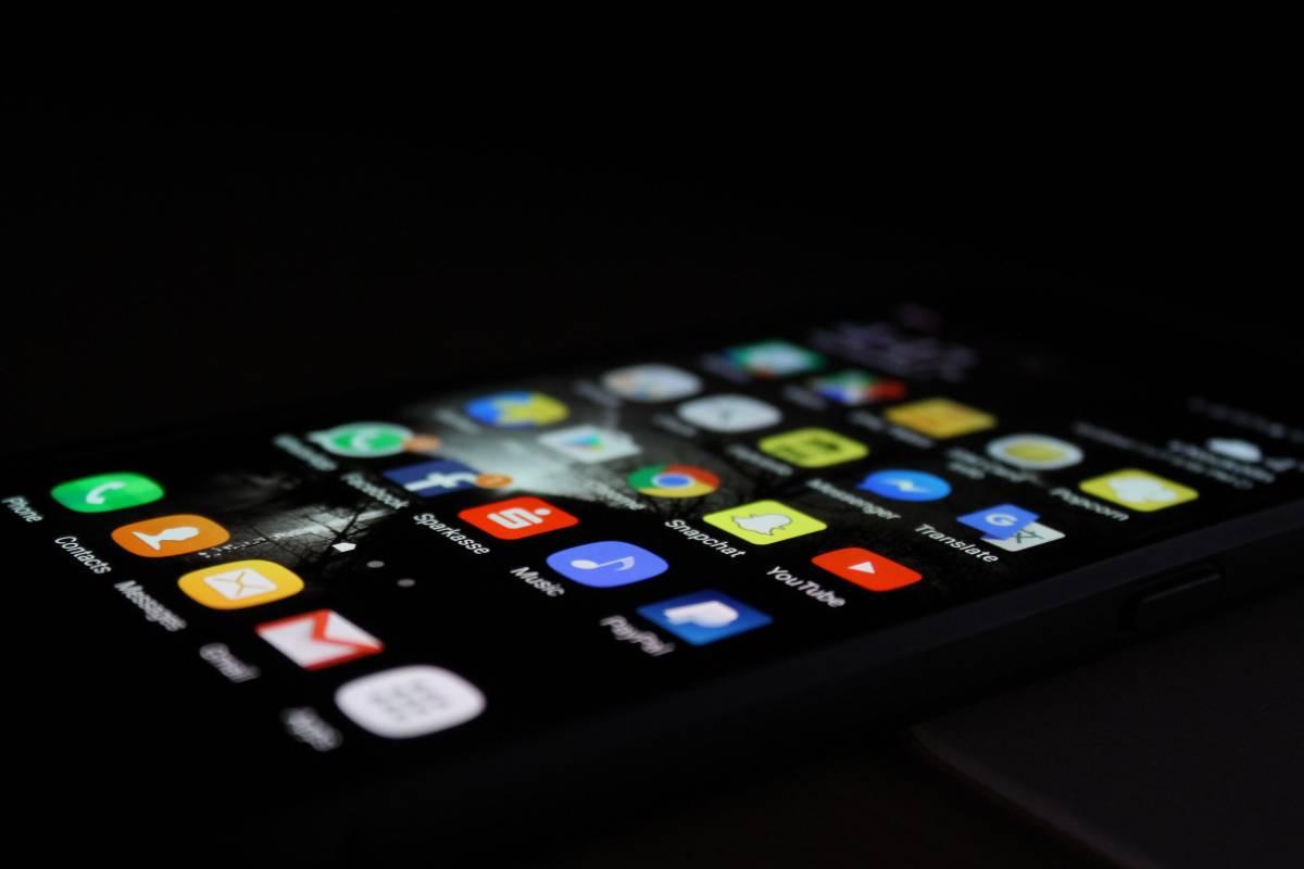 Hai installato queste app? Ti hanno rubato le password