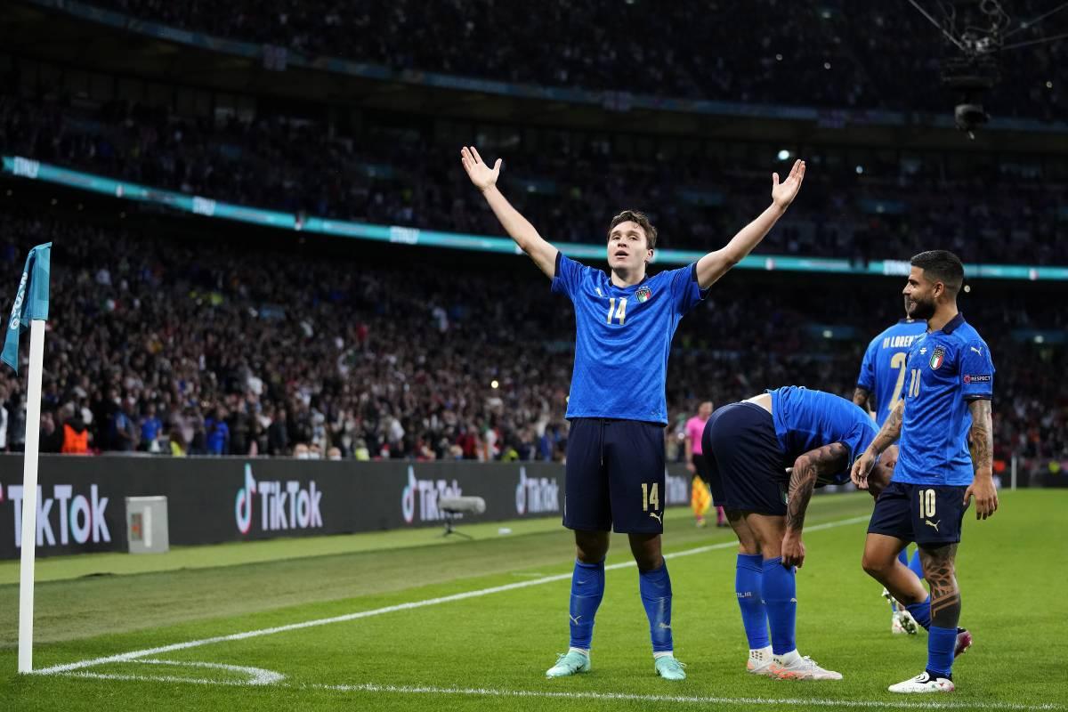 Noi in finale: la Spagna va a casa