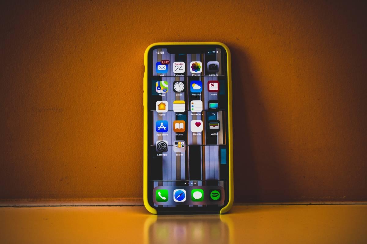 Troppa privacy su iPhone, i pubblicitari passano ad Android