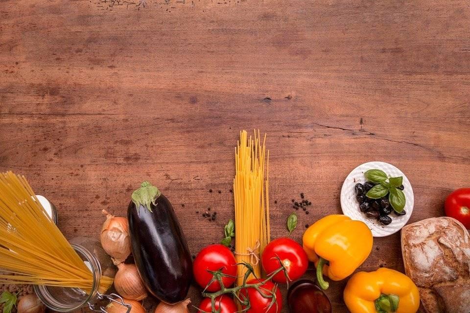 La dieta del concepimento, gli alimenti alleati della fertilità