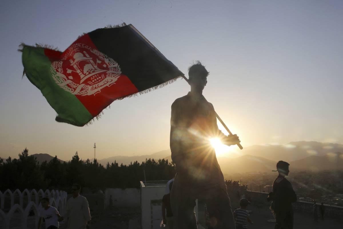 Afghanistan, dominio dei talebani. Ora controllano l'85% del Paese