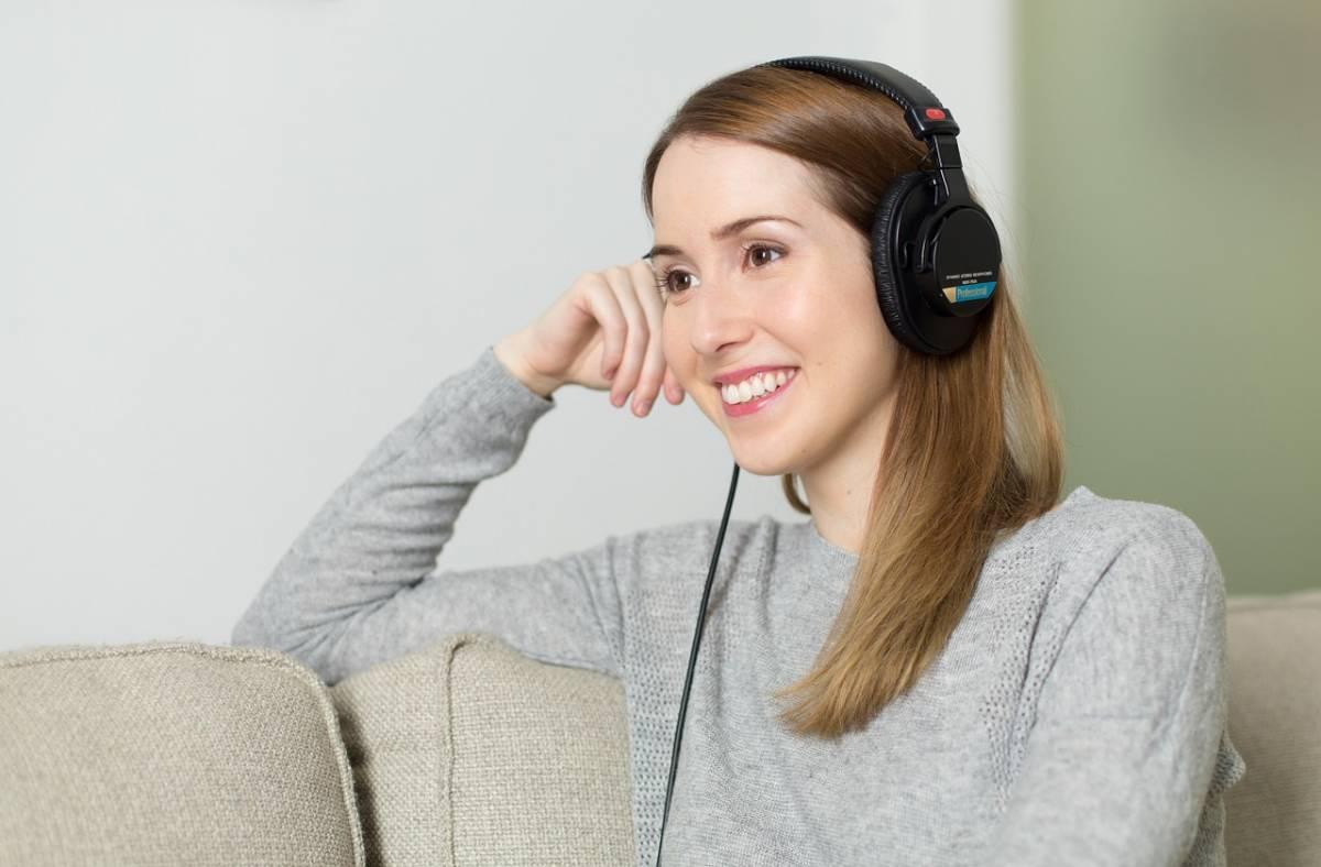 Ictus, ascoltare musica aiuta il recupero delle funzioni linguistiche