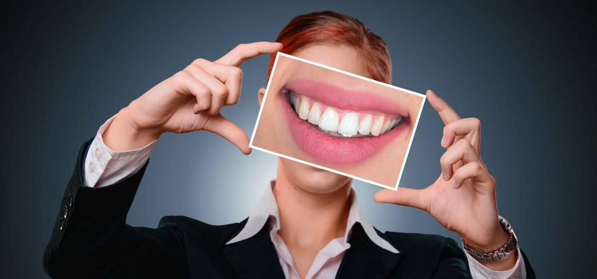 Cosa c'è dietro la perdita dei denti? Il segno inequivocabile