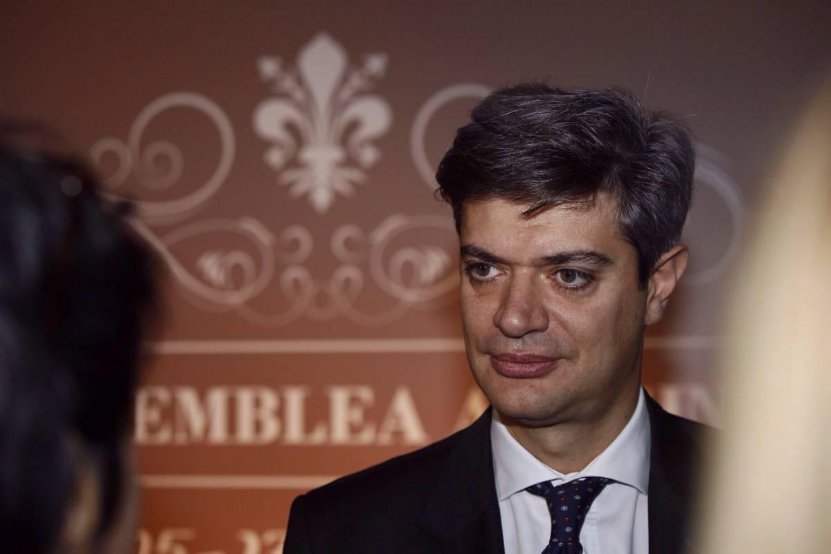 Generali punta 500 milioni sulla salute degli italiani