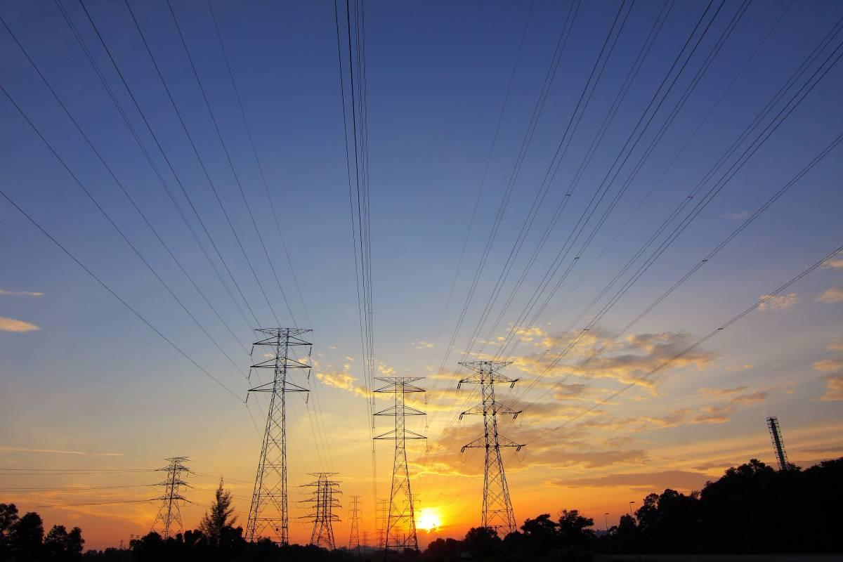 Rafforzare la rete per combattere il cambiamento climatico