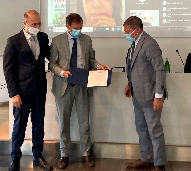 Sea investe nella transizione ecologica a Linate e Malpensa