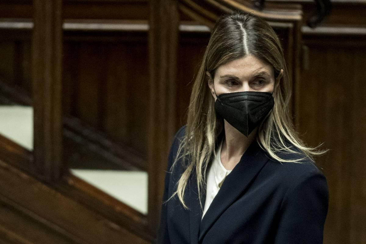 """Rivolta in maggioranza: """"Niente riforma del catasto, sono imposte mascherate"""""""