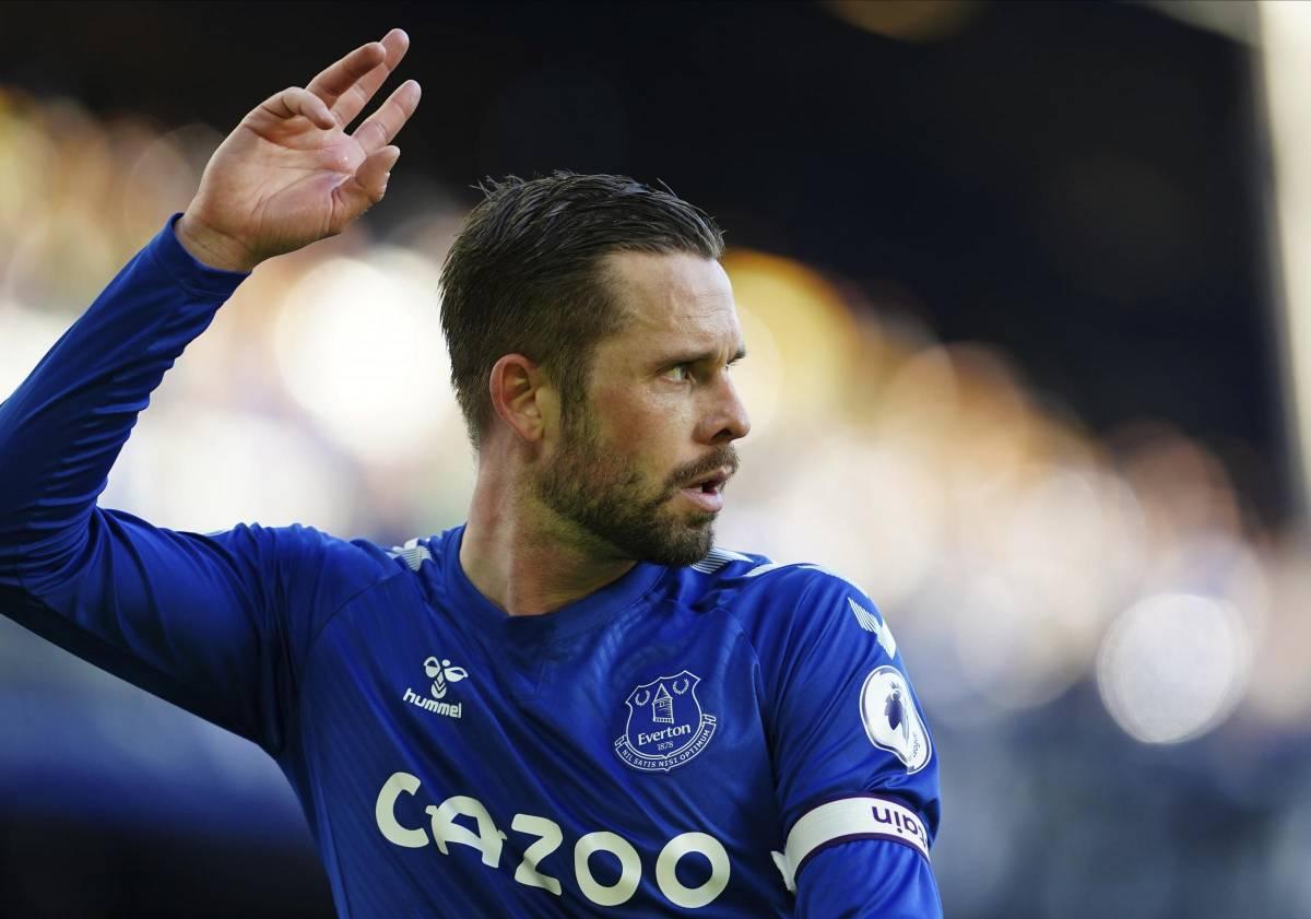 """Everton, un arresto per  pedofilia. Voci dall'Islanda: """"È Sigurdsson"""""""