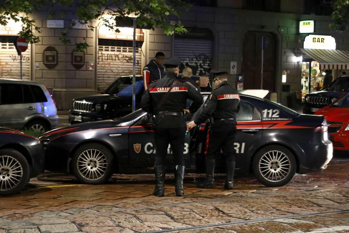 """""""Mi ha spinto ed è partito il colpo"""": ora parla l'assessore arrestato"""