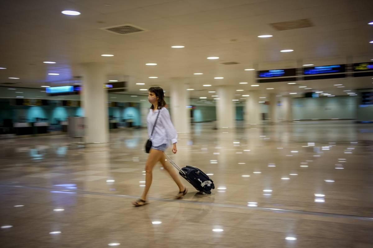 Vacanze prenotate ad agosto: cosa si rischia?