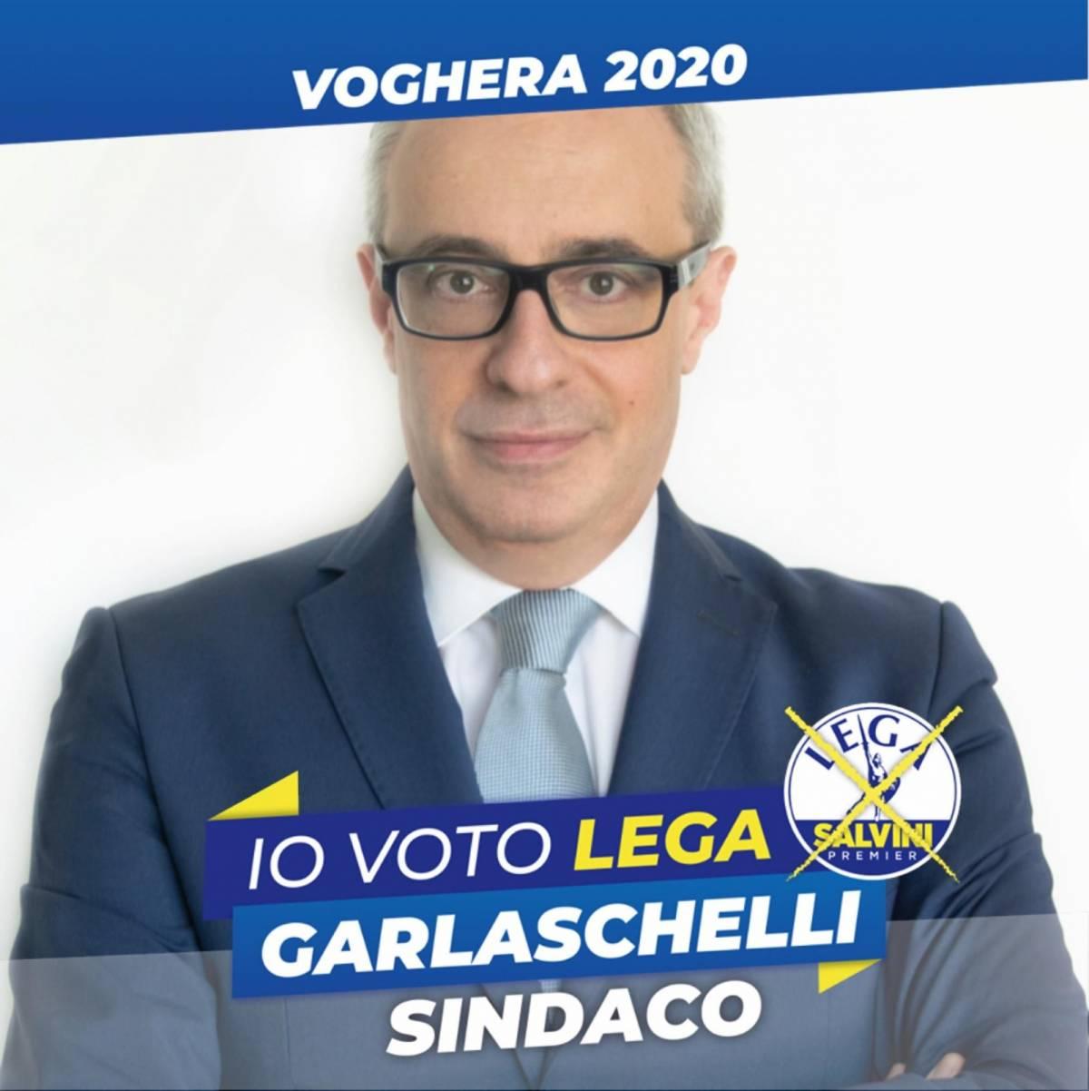 Chi è Massimo Adriatici, l'assessore leghista fermato a Voghera