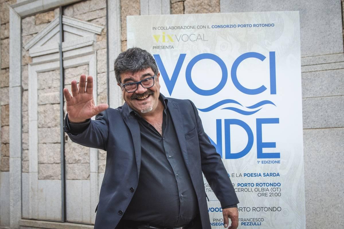 Voci tra le onde premia in Sardegna re e regine del doppiaggio italiano