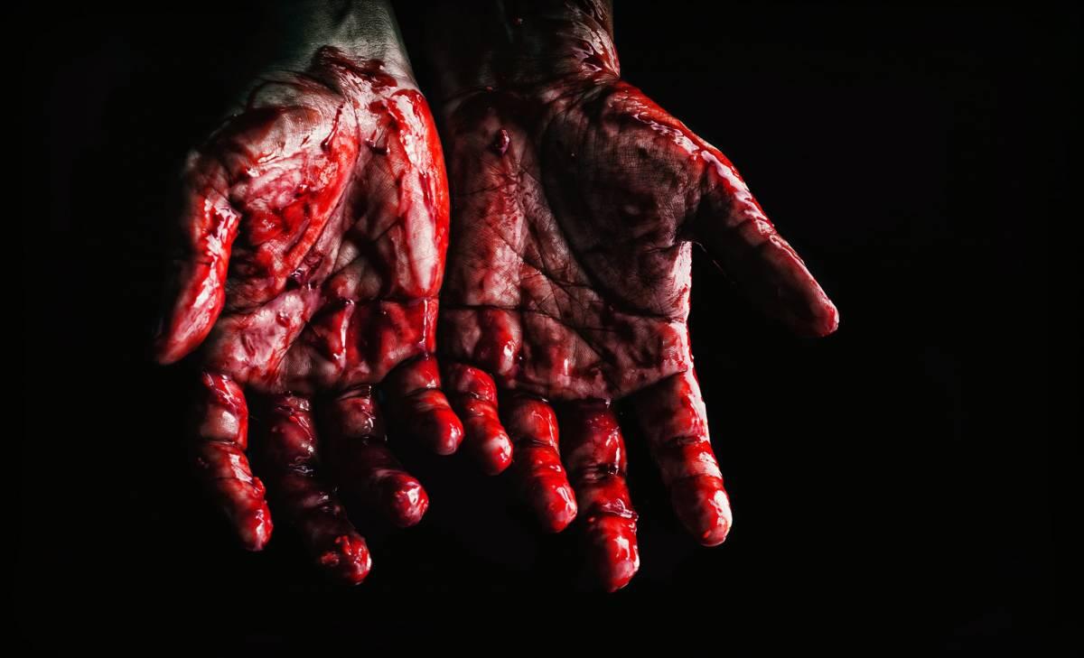 """Quelle voci che uccidono: quando i """"demoni"""" esistono davvero"""