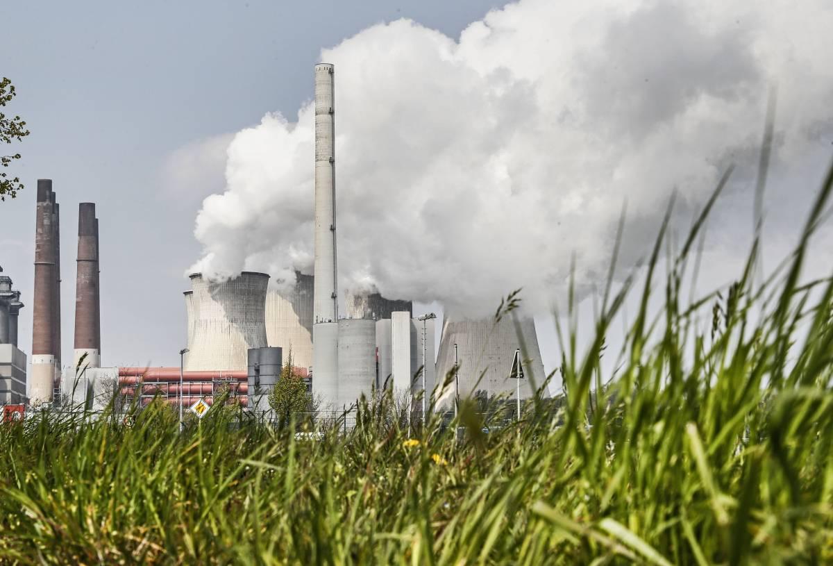 Non bastano meno emissioni, serve sostenibilità globale
