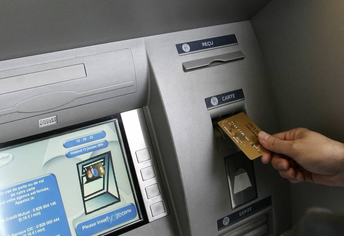 Il Fisco sul conto cointestato: chi rischia e chi no