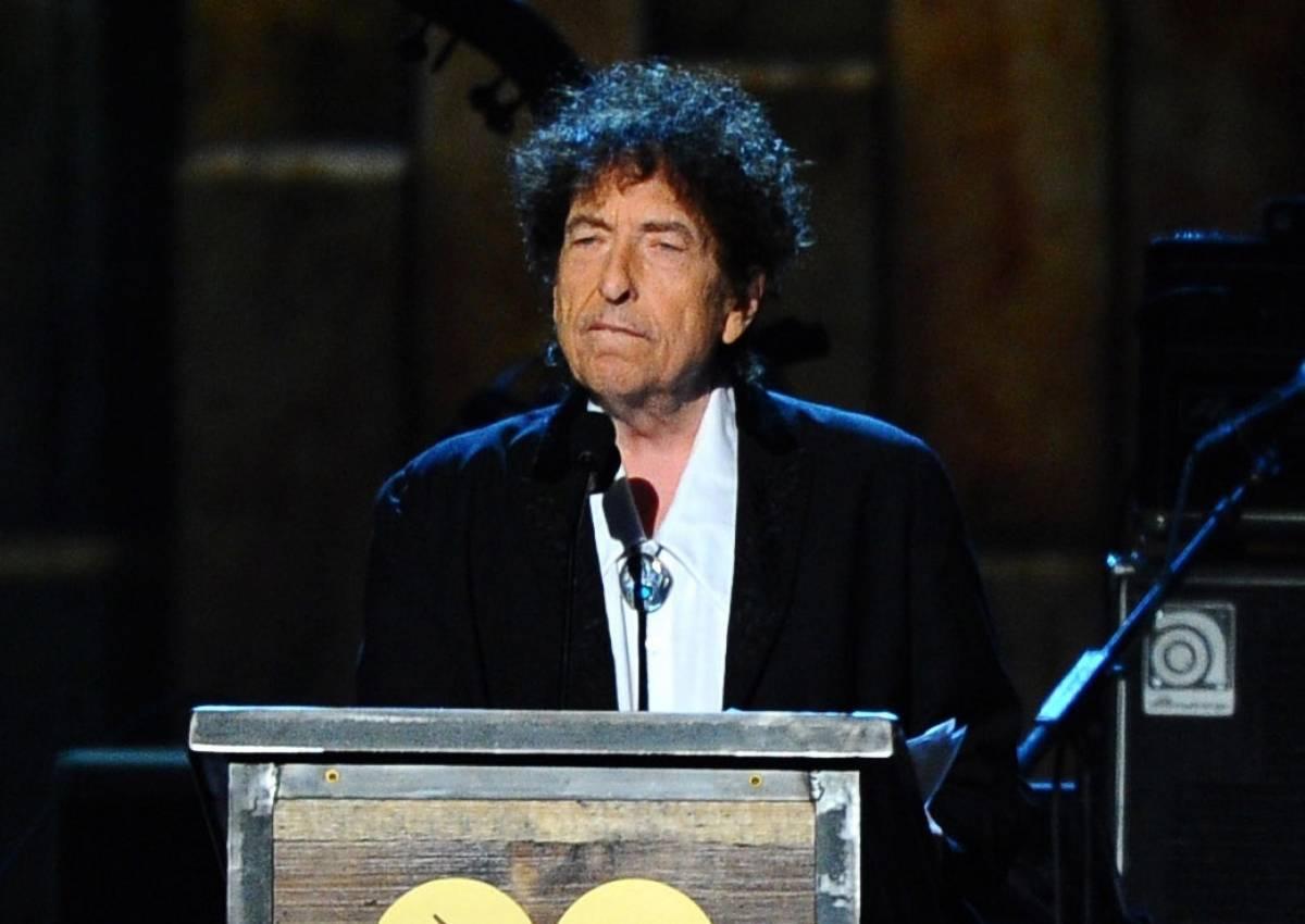 Ottanta voglia di Dylan. I brani più sottovalutati dell'artista più libero